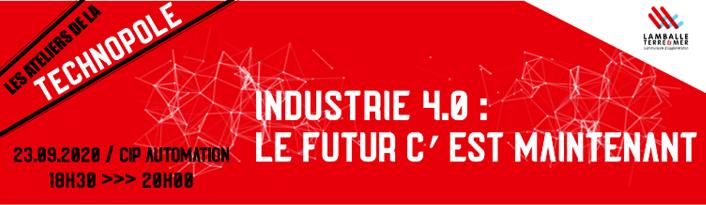 atelier-industrie-4.0-technopole-lamballe