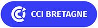 cci_bretagne