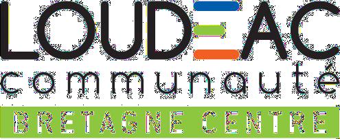 loudeac_communaute_bretagne_centre_logo_2017.png