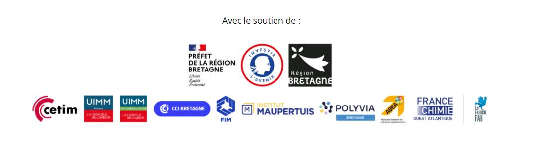 open_industrie_2021_bandeau_partenaires