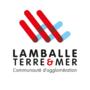 logo_lamballe_terre_mer