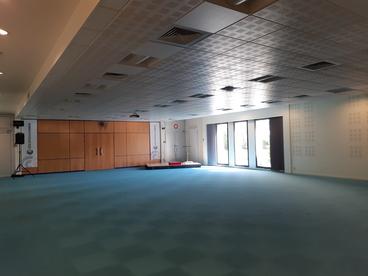 location-salles-saintbrieuc-salleaubert-cci-cotes-darmor