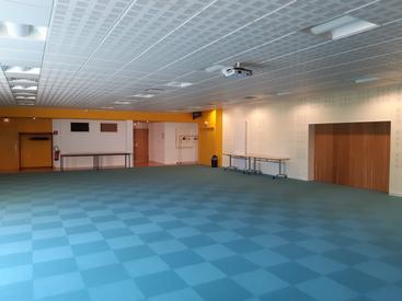 location-salles-saintbrieuc-aubert2-cci-cotes-darmor