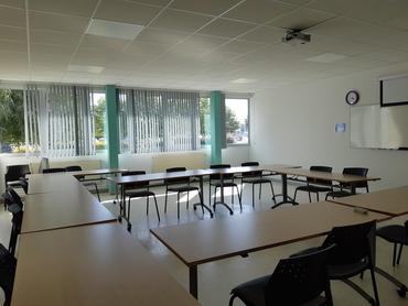 location-salles-saintbrieuc-centreouestbretagne-cci-cotes-darmor
