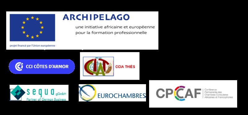 bandeau_logos_partenaires_archipelago