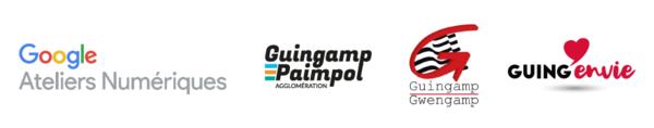 bandeau_partenaires_CCI Tournee Ggp