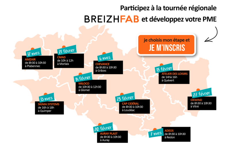bandeau_tro_breizhfab_inscriptions