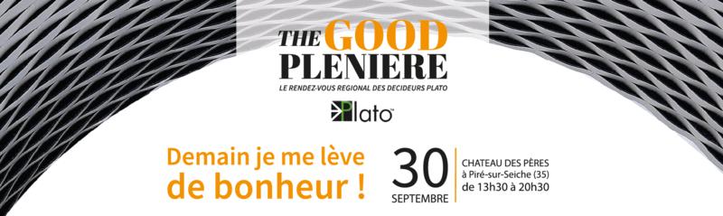 Plénière régionale Plato 2021_bandeau_visuel