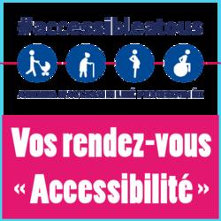 banniere_accessibilite reduite