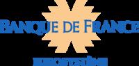 banquedefrance_logo