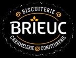 biscuiterie_brieuc