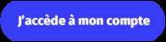 bouton_acces_compte_en_ligne_-_port_de_saint_cast