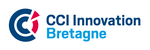 cci_innovationbretagne