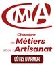 cma-logo-2018-rouge-principal-22