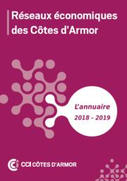 couv_annuaire_reseaux_2018-2019