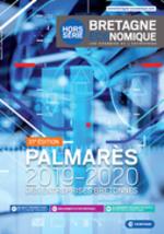 couv_palmares_2019-2020-127x181