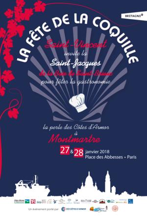 montmartre-affiche_st_jacques_2018