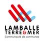logo_lamballe_terre_et_mer