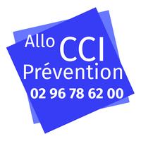 ALLO CCI PREVENTION