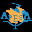 logo_apesa_22