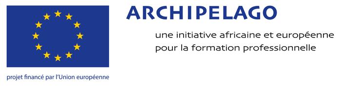 logo_archipelago_europe