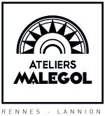 ateliers malegol vISITE ENTREPRISE cci cotes d'armor