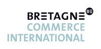 logo_BCI