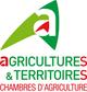 logo_ca_france_rvb