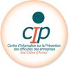 logo_cip_bulle-22