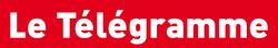 logo_Le Telegramme