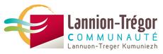 Logo LTC