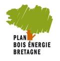 Logo Plan Bois Energie Bretagne