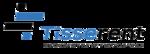 logo_tisserent
