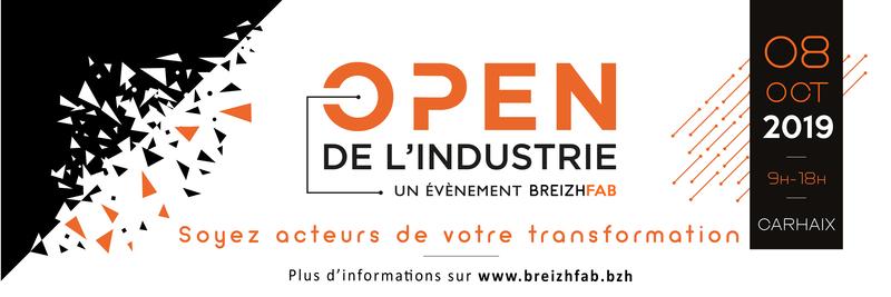 open2019_bandeau
