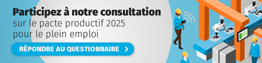 questionnaire_pacteproductif_2025
