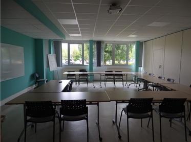 location-salles-saintbrieuc-centre-ouest-bretagne-cci-cotes-darmor