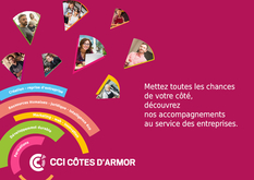 CCI nos accompagnements