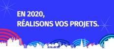 bandeau_voeux_2020