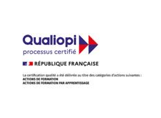 qualiopi-cci-formation-cotes-darmor