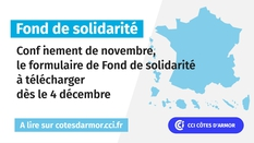 fond de solidarite confinement novembre 2020