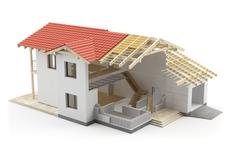 Gestion déchets matériaux de construction