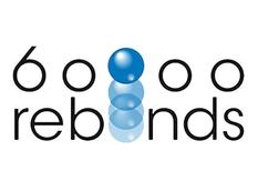logo-60000-rebonds