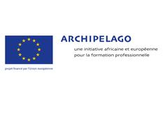 logo-archipelago_actu-web