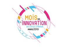 mois de l'innovation