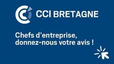 Enquete CCI