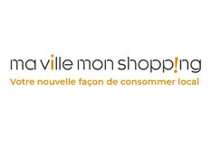 visuel_site_mavillemonshopping