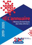 annuaire_reseaux_2020_couv