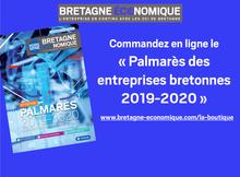 banniere_carrousel_grand_500x368_palmares_2019-2020