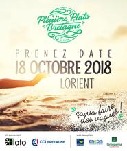 CCI Plénière PLATO Lorient
