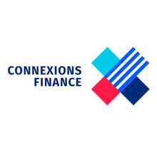 Connexions Finance CCI Cotes d'Armor